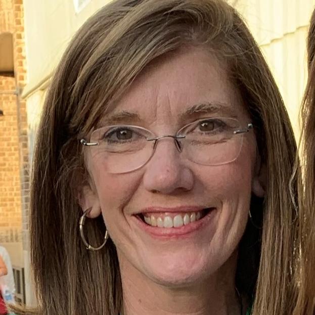 Michelle Dominy's Profile Photo