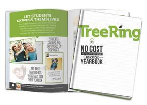 treering
