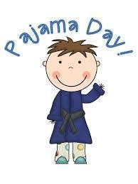 PJ Day.jpg