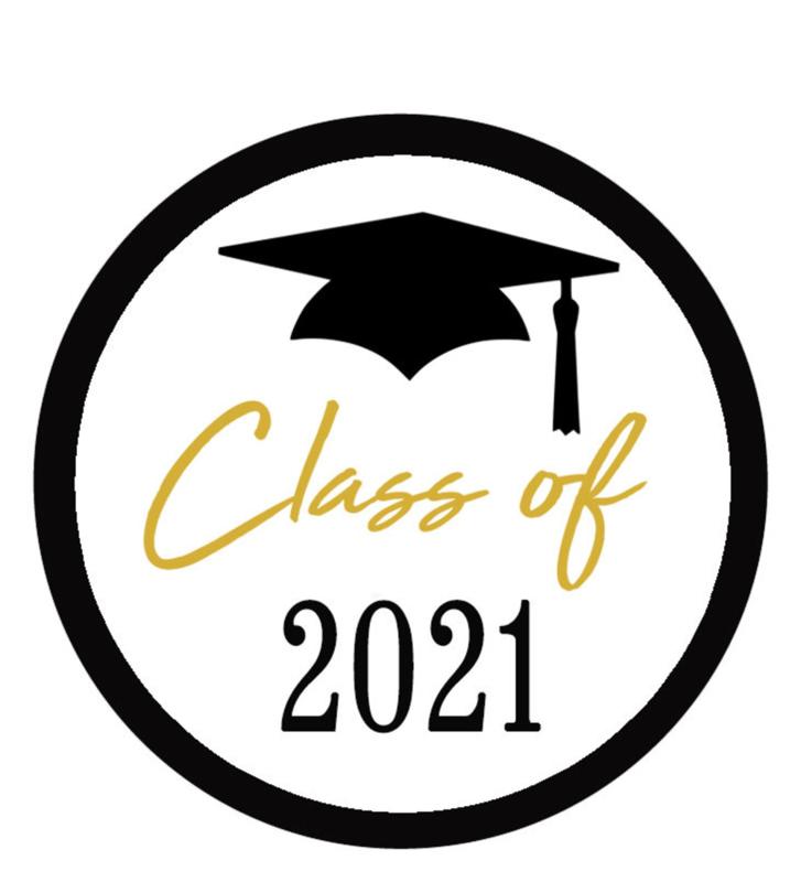 Senior Activities 2021 Featured Photo