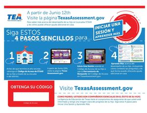 Log In and Learn More 2019_Spanish (2).jpg