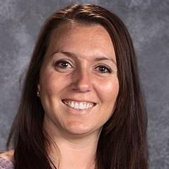 Anna Boone's Profile Photo