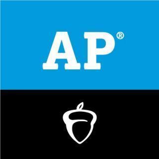 AP Exam Logo