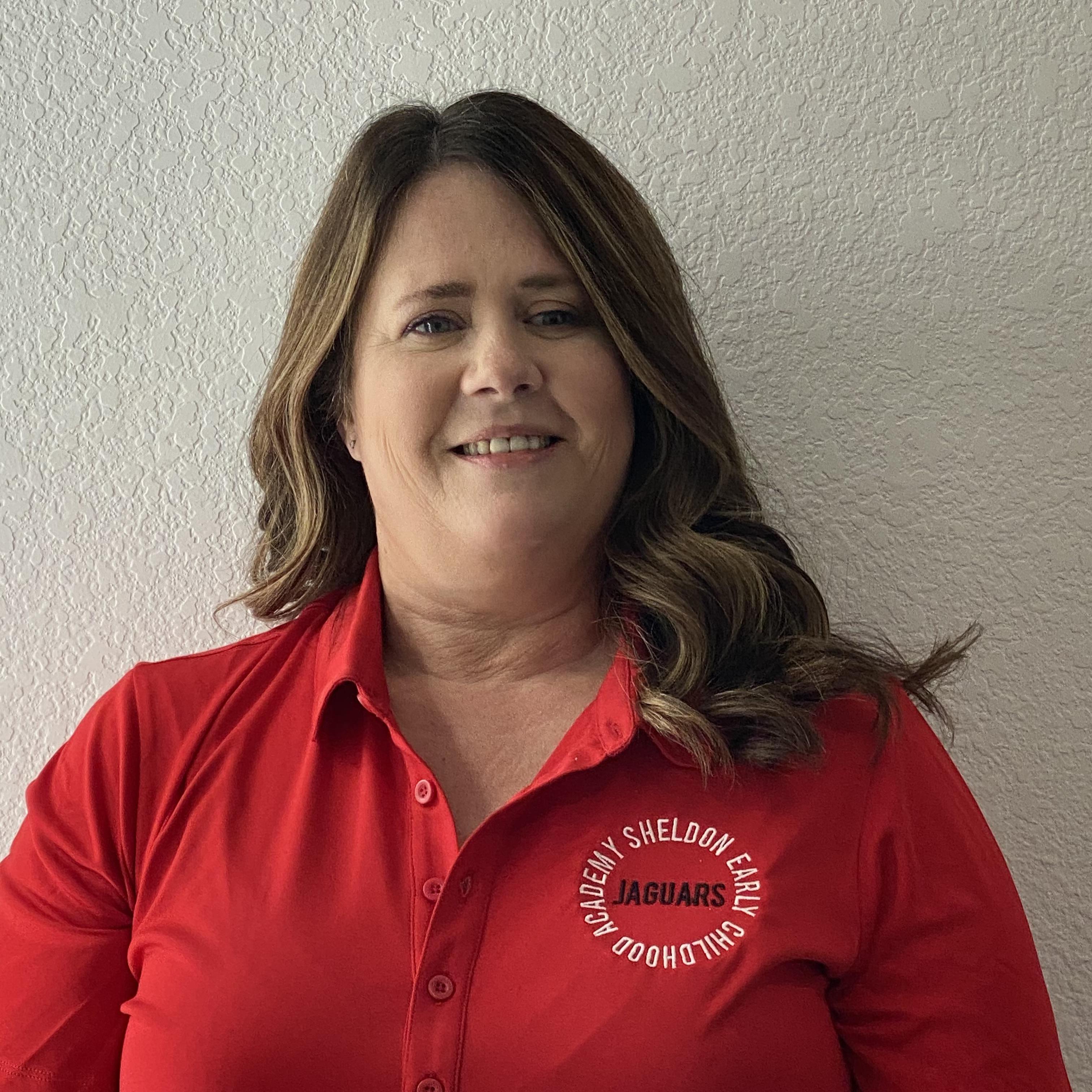 Patricia Ramirez's Profile Photo