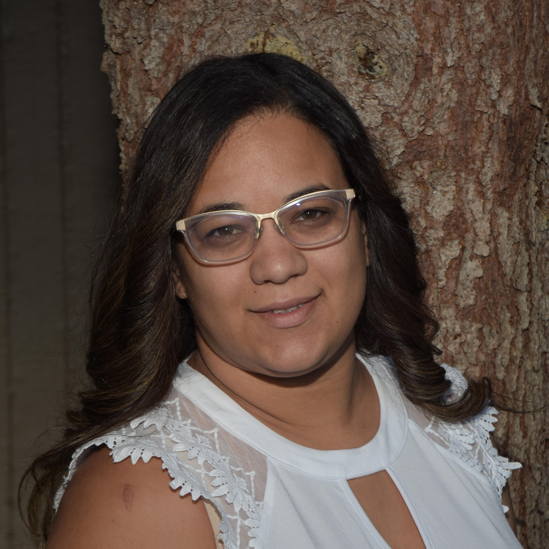 Lucianne Rodriguez-Buosono's Profile Photo