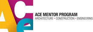 ACE Mentorship Program