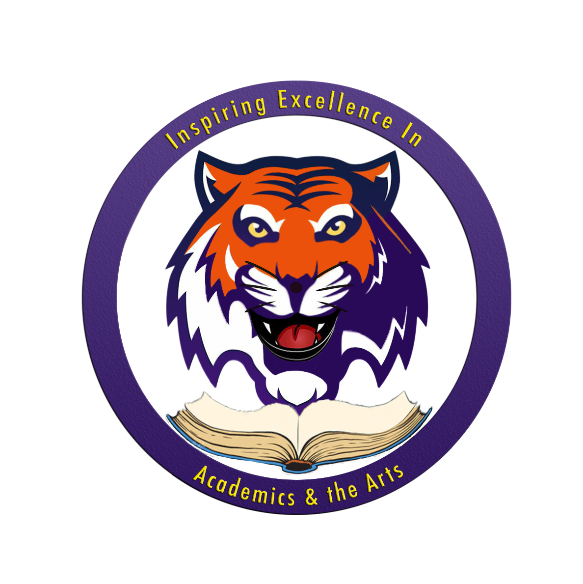 Kelly Elementary School Logo