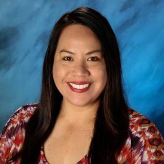 Mary Rosal's Profile Photo