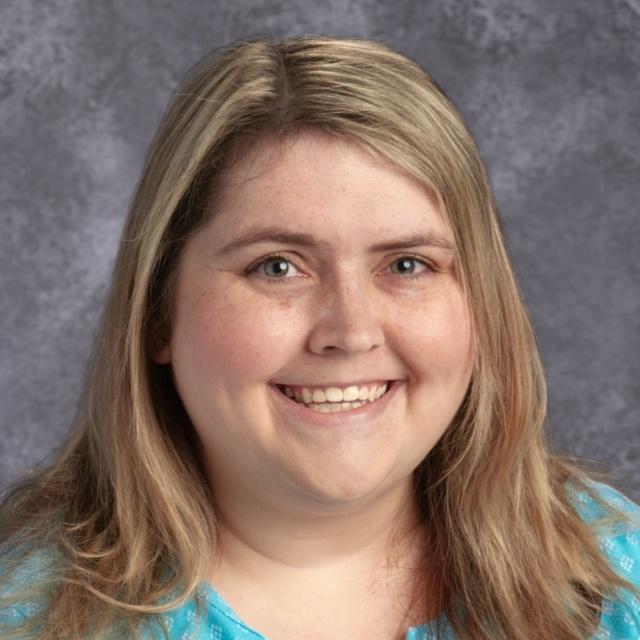 Amanda Feldhus's Profile Photo