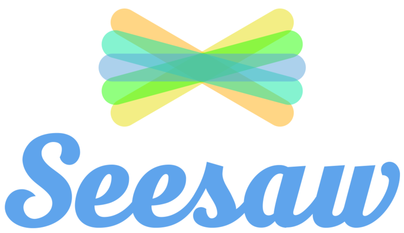 Seesaw For Remote Learning Featured Photo