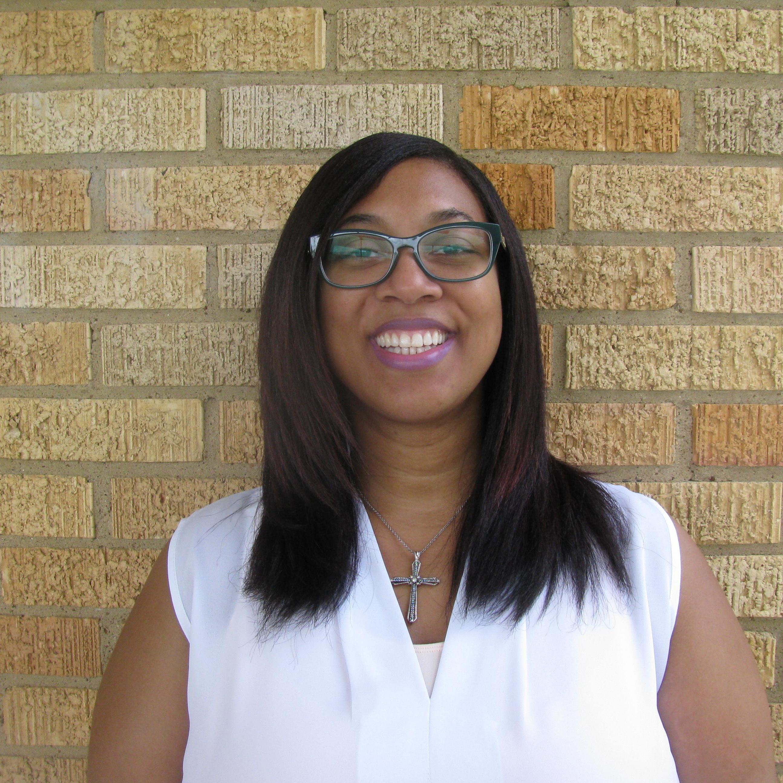 Malissie Harrell's Profile Photo