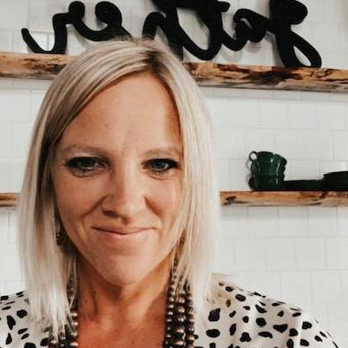 Teresa Collingwood's Profile Photo