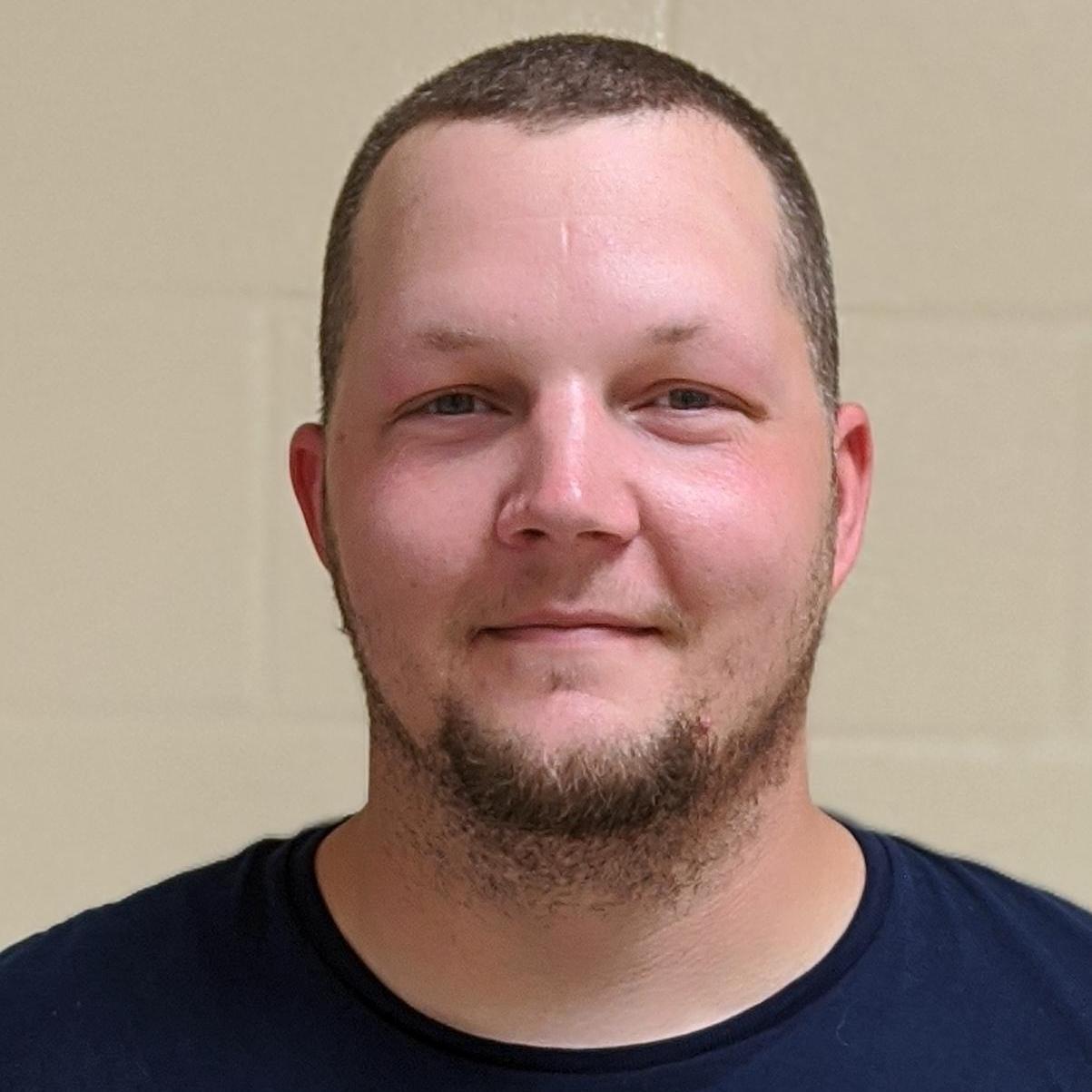 Ryan Stone's Profile Photo