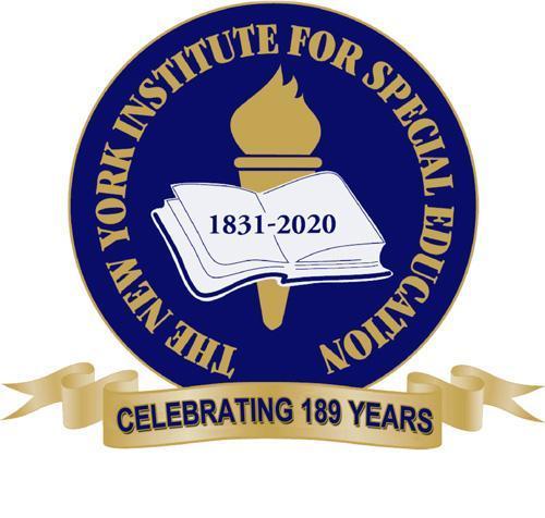 189 Year NYISE Logo