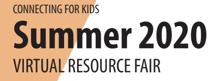 Virtual Resource Fair Thumbnail Image