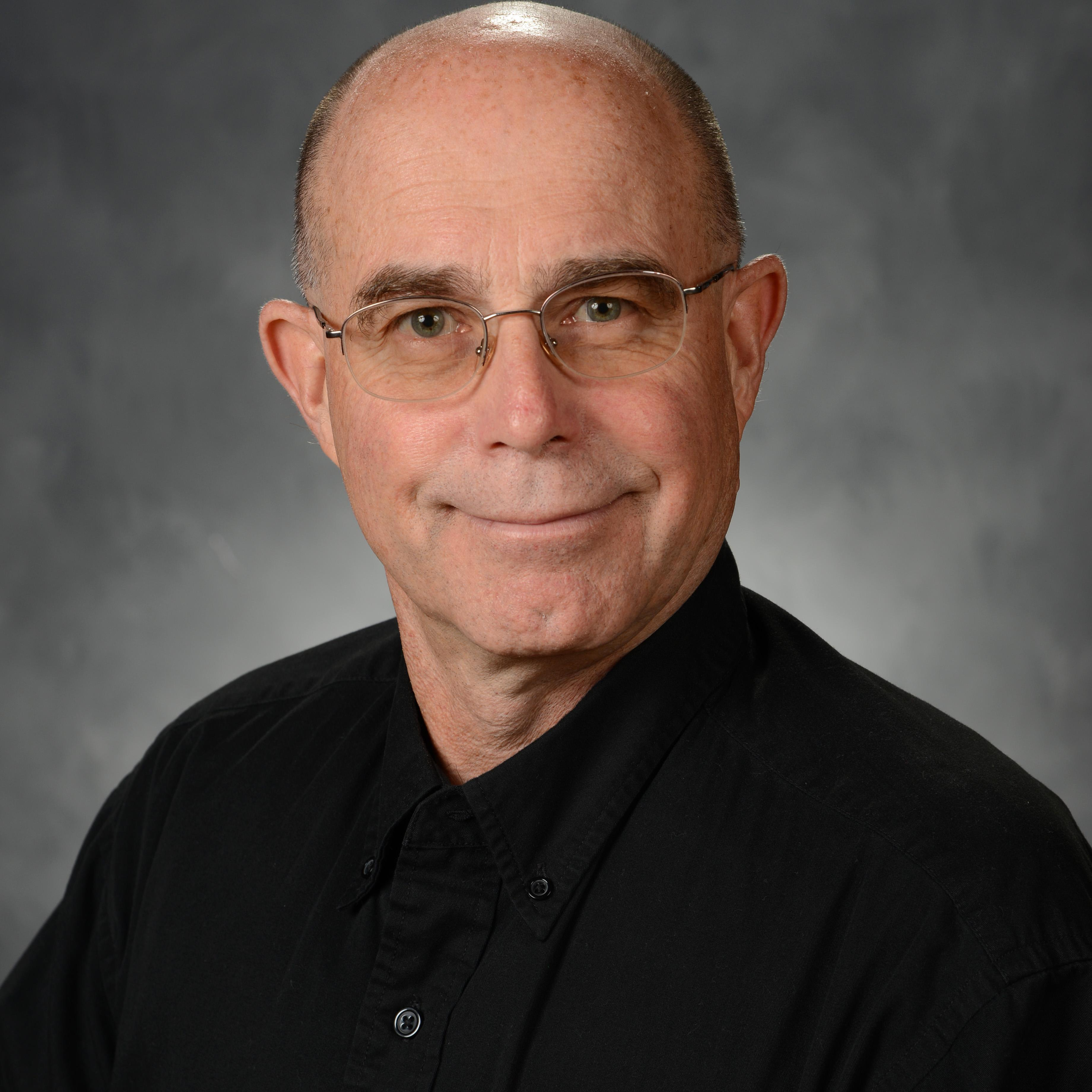 GARY KOUBA's Profile Photo