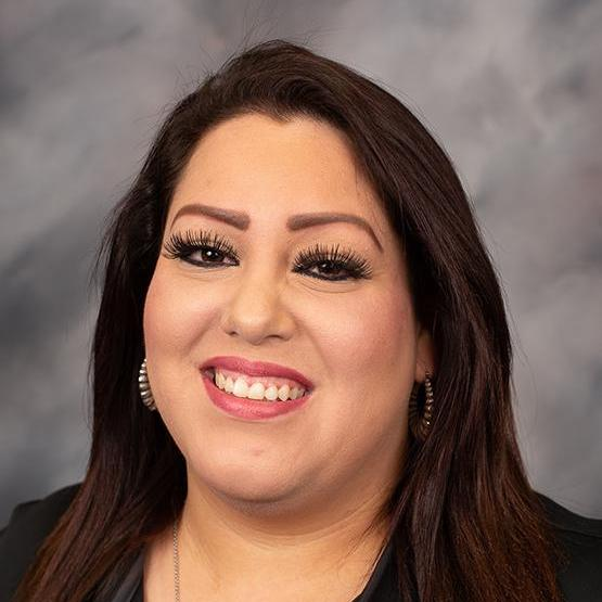 Reva Shea Sherrell's Profile Photo