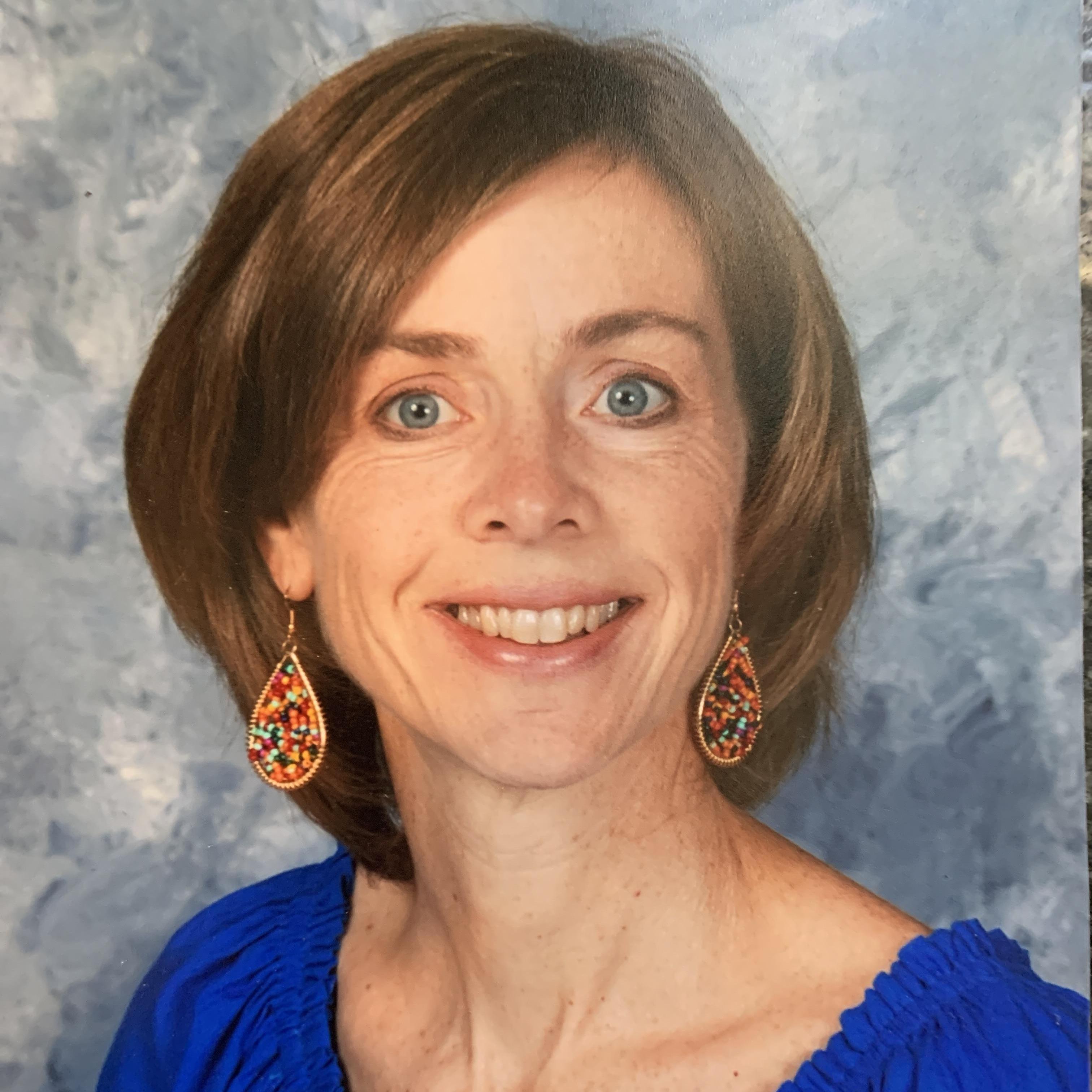 Jana McCalip's Profile Photo