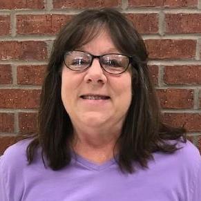 Debbie Singletary's Profile Photo