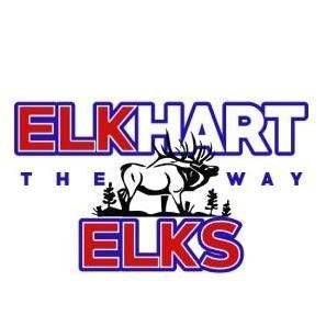 Elk Logo.jpg