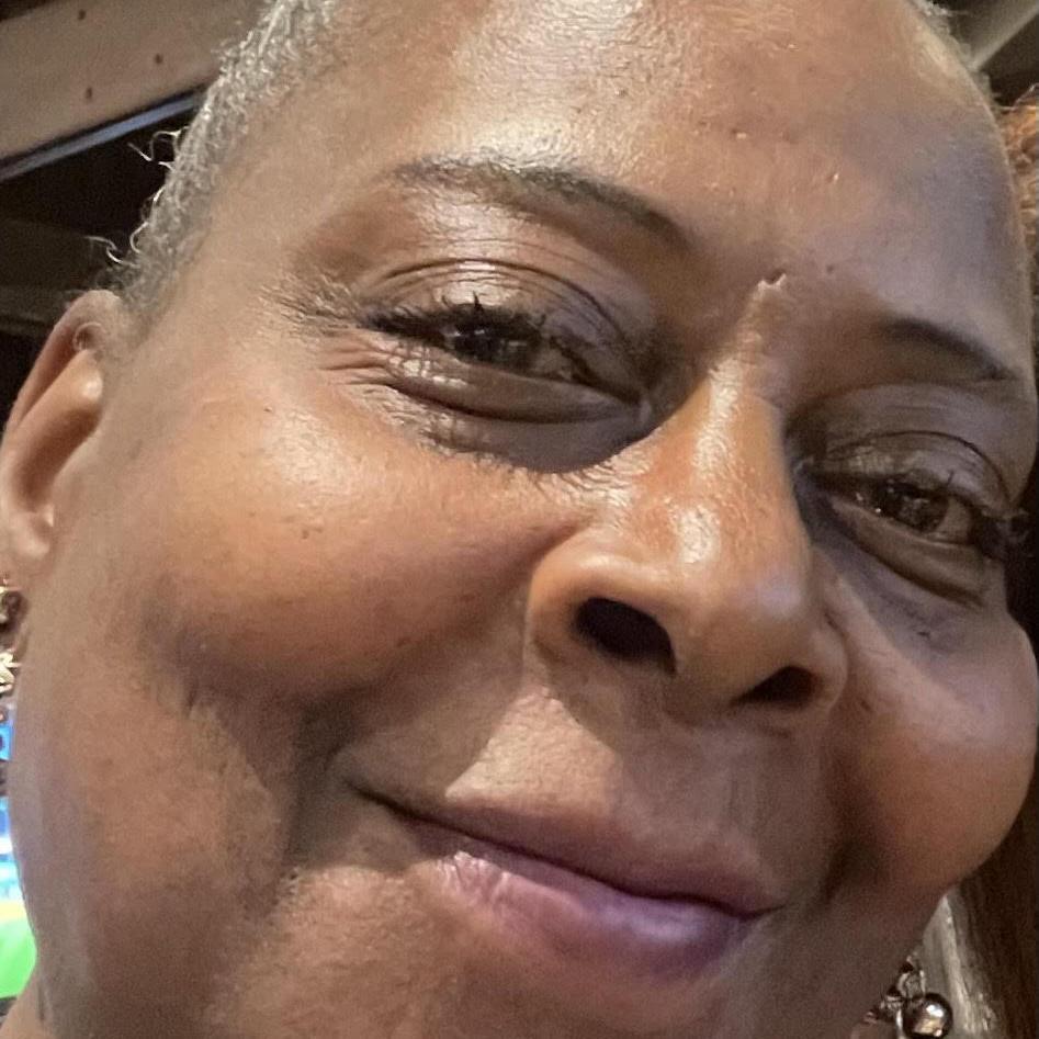 R. Robinson's Profile Photo