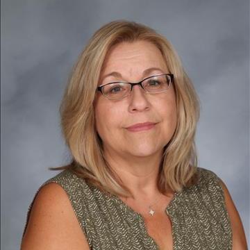Wanda Pucci's Profile Photo