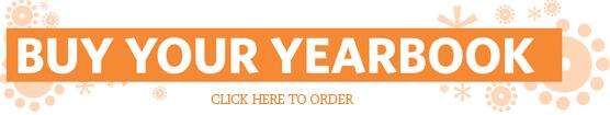 https://www.yearbookordercenter.com/index.cfm/job/17589