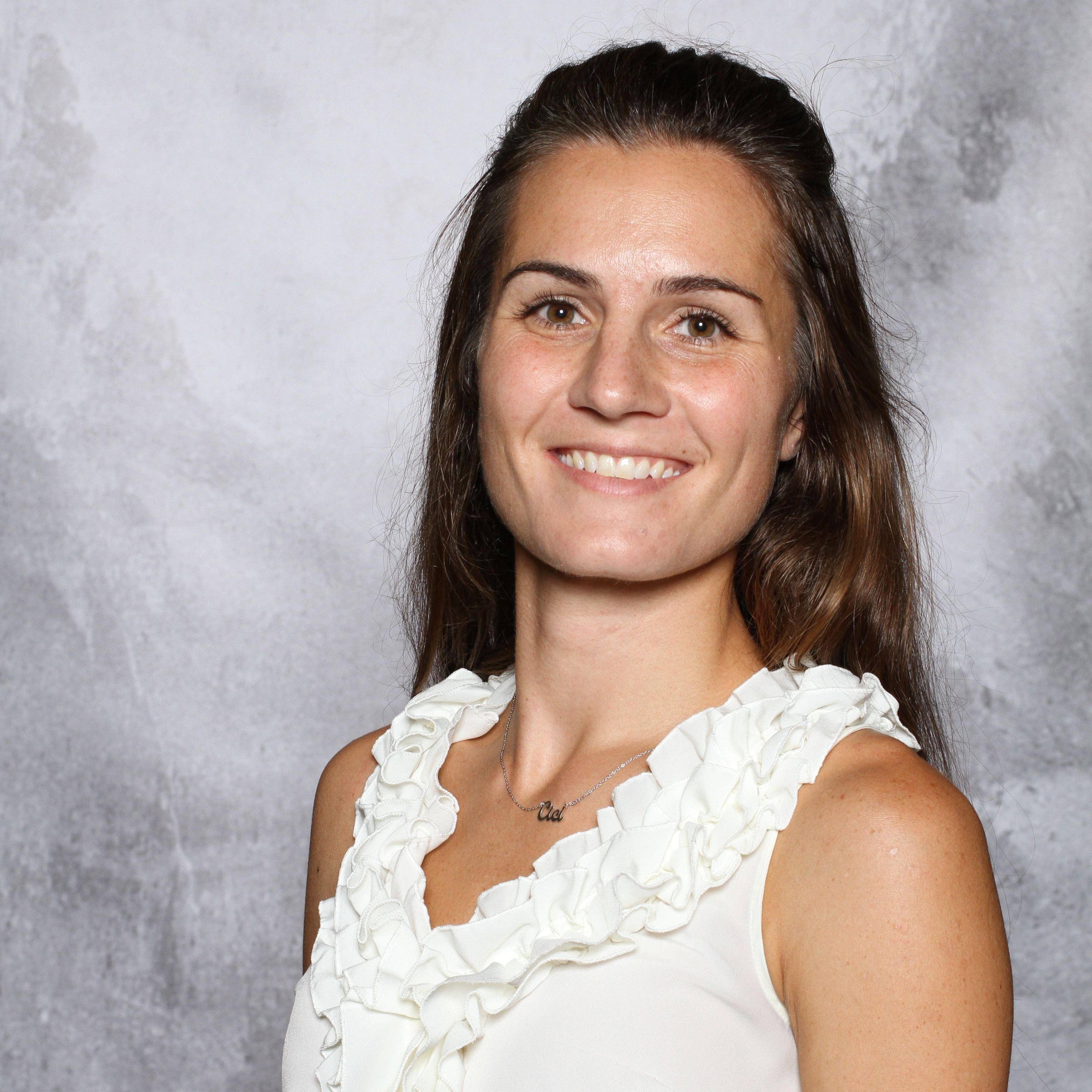 Suzanne Mugge's Profile Photo