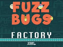 Fuzz Bugs Factory
