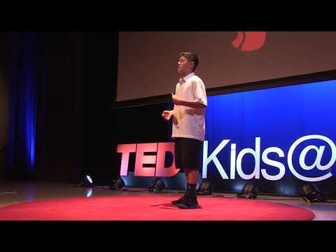 Tedx3