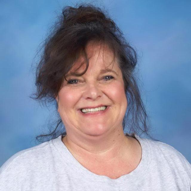 Yvonne Henley's Profile Photo