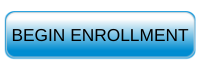 begin enrollment