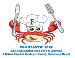 crabtastic.png