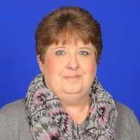 Jennifer Handy's Profile Photo