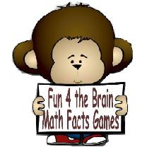 Fun 4 the Brain