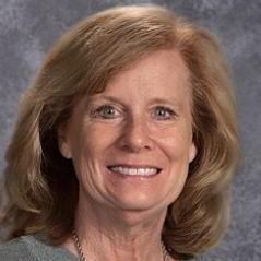 Karin Hitchen's Profile Photo