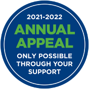 MBEF Annual Appeal