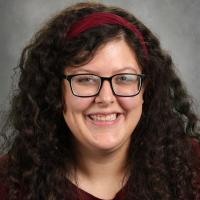 Stephanie Botts's Profile Photo
