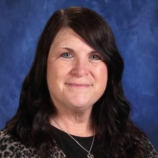 Paula Lenox's Profile Photo