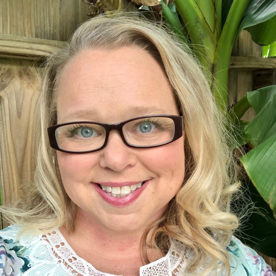 Kelli Sims's Profile Photo