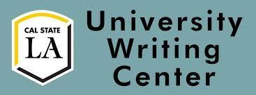 Writing Center Updates Featured Photo