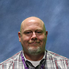 Jason Soles's Profile Photo