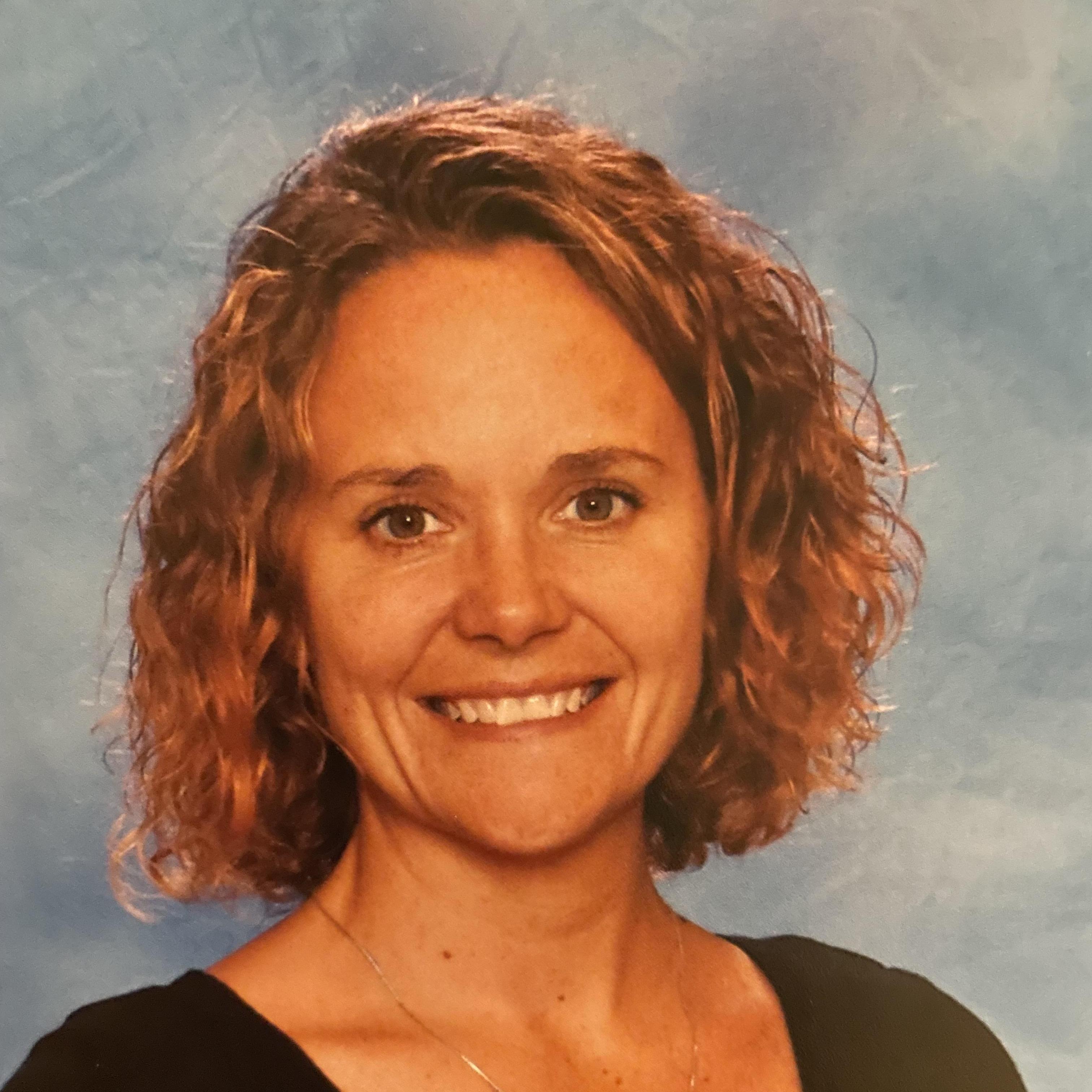 Kara Remaley's Profile Photo
