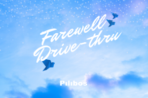 Farewell Drive Thru Header.png