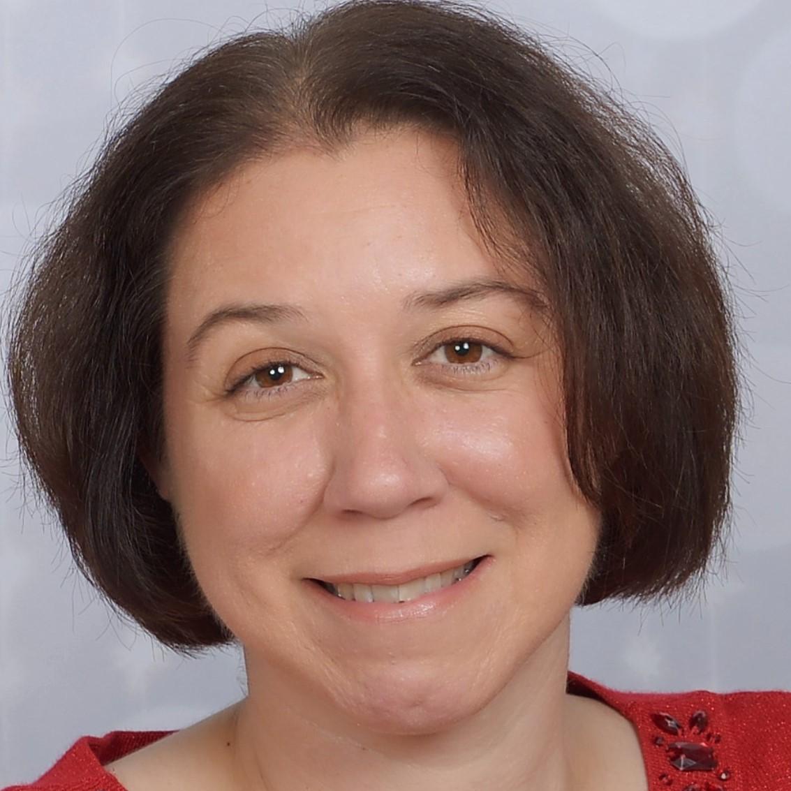 Stormy Falcone's Profile Photo
