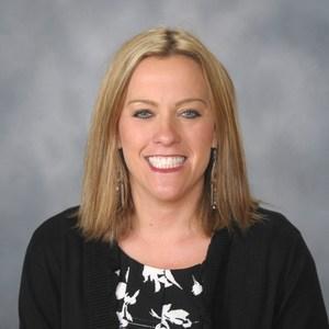 Mrs. Misztak