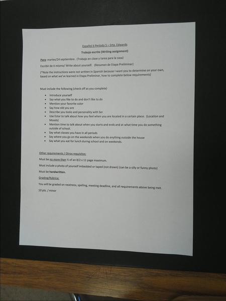 Trabajo Escrito Etapa Preliminar Espanol 2.jpg
