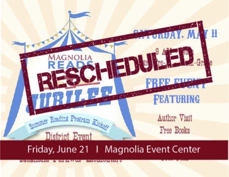 MRJ rescheduled for June 21 graphic