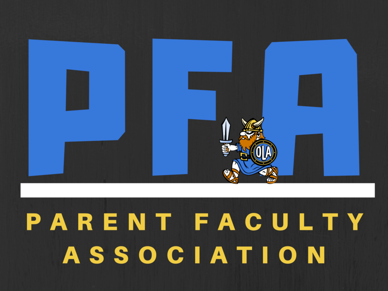 Parent Faculty Association Thumbnail Image