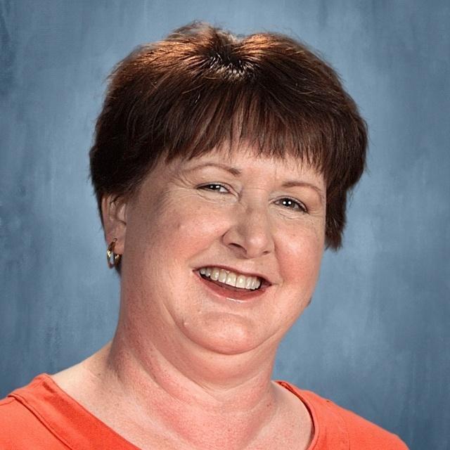 Cynthia Strobel's Profile Photo